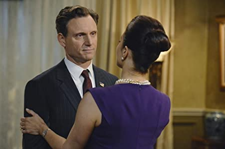 Recommend a good movie for me to watch Everything's Coming Up Mellie USA [avi]