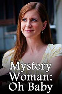 Smart movie 4.20 download Mystery Woman: Oh Baby [360x640]