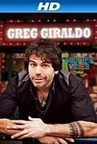 Greg Giraldo: Midlife Vices