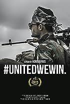 #UnitedWeWin.