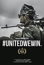 #UnitedWeWin. Poster