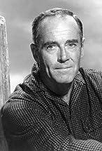 Henry Fonda's primary photo