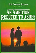 An Ambition Reduced to Ashes