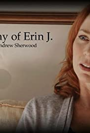 The Testimony of Erin J Poster
