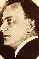 Knute Rahm