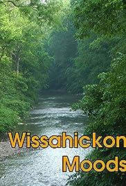 Wissahickon Moods Poster