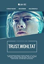 Primary image for Trust.Wohltat