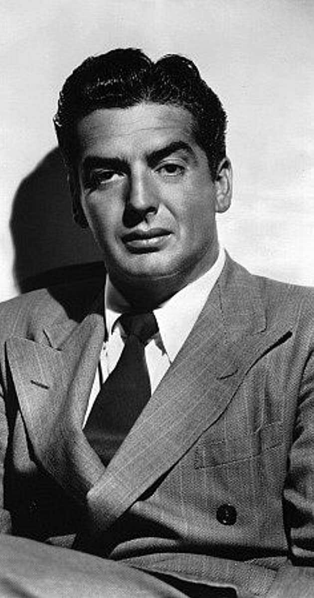 actor Victor death mature