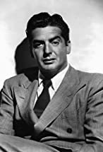 Victor Mature's primary photo