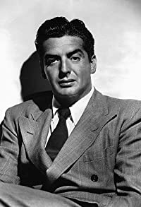 Primary photo for Victor Mature