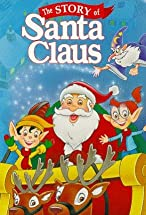 Primary image for The Story of Santa Claus