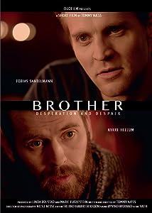 Full movie watching website Bror Norway [movie]