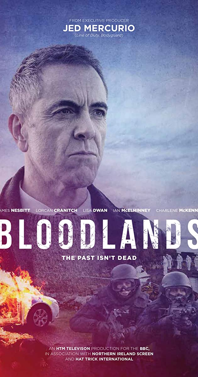 Bloodlands 2021 S01 COMPLETE 720p HDTV x264-GalaxyTV[TGx]