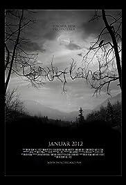Dunderland Poster