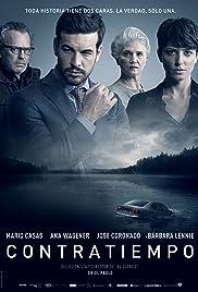 Contratiempo(2016) Poster - Movie Forum, Cast, Reviews