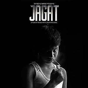 Where to stream Jagat