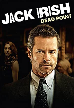 Where to stream Jack Irish: Dead Point