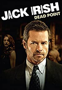 Primary photo for Jack Irish: Dead Point