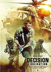 فيلم Decision: Liquidation مترجم
