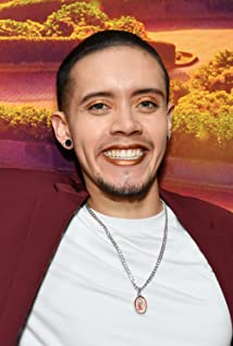 Garcia Picture
