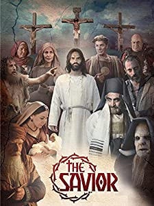 Best adults movie hollywood 2018 watch online The Savior Palestine [720px]