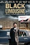 Black Limousine (2010)