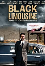 Black Limousine (2010) Poster - Movie Forum, Cast, Reviews
