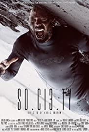 S0.CI3.TY Poster