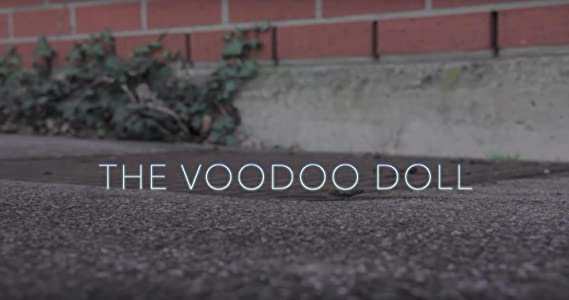 Best free movie site to watch online The Voodoo Doll [FullHD]