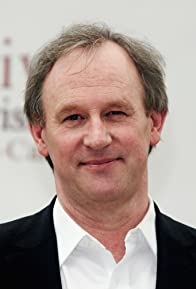 Primary photo for Peter Davison