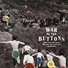 War of the Buttons (1994)