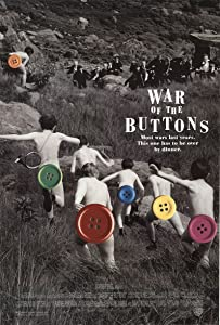 Downloadable movie sites for free War of the Buttons by Yann Samuell [720x1280]
