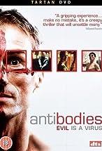 Primary image for Antibodies