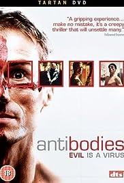 Antikörper(2005) Poster - Movie Forum, Cast, Reviews