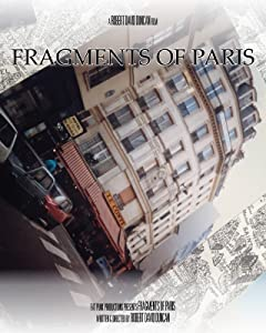 watch a new movie fragments of paris dvdrip ipad 1020p 2015