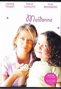 Primary photo for Maldonne