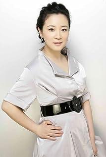 Xiaoyi Chen Picture