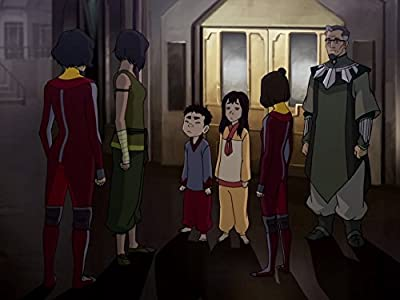 Downloads legal movie The Battle of Zaofu [mp4]