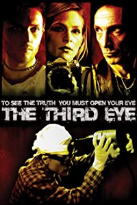 imovie downloadable The Third Eye by John N. Smith [1920x1200]