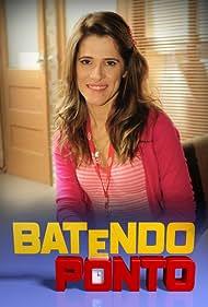Batendo Ponto (2011)