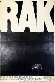 Rak (1972)