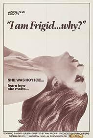 Je suis frigide... pourquoi? (1974) Poster - Movie Forum, Cast, Reviews