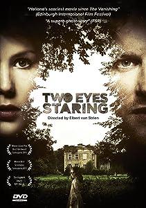 Watch online full hot english movies Zwart water by Scott Derrickson [hd1080p]