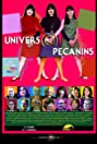 Univers(o) Pecanins