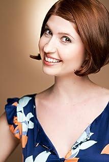 Jen Eden Picture