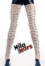 Mila from Mars