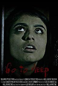 Go to Sleep (2014)