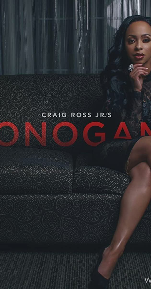 Download Craig Ross Jr.'s Monogamy or watch streaming online complete episodes of  Season2 in HD 720p 1080p using torrent