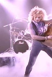 Bon Jovi: Silent Night Poster