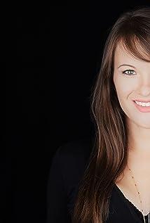 Danielle Height